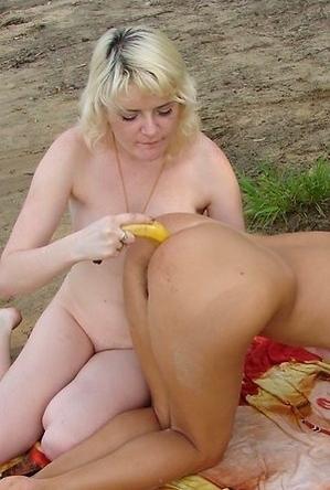 blonde women,fuck on the beach,lesbian nudists,mature nudists,nude,on  beach,redhair girls,sexy milf,