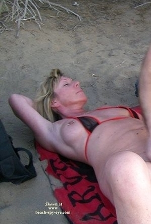 ffm,group fuck,nude,on  beach,sex,threesome,