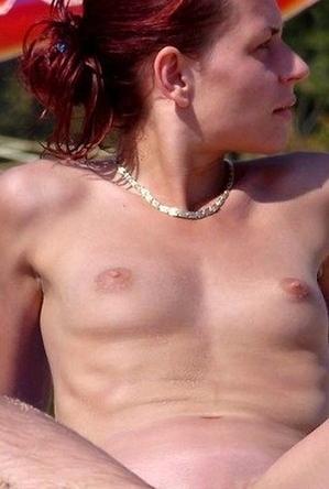 girls,hot nudists,nude,on  beach,