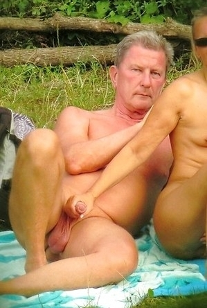 blowjob,hot nudists,mature nudists,sex,sexual,