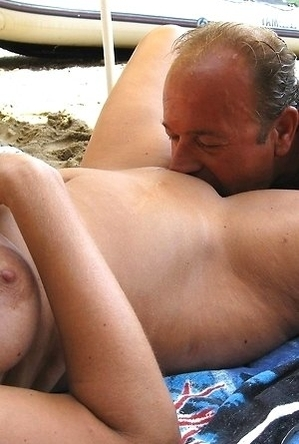 asian girls,busty nudists,enjoy on the beach,mature nudists,on  beach,pussy licking,sex,