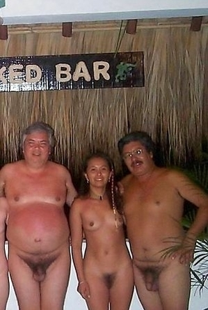 family nudism,group fuck,pool,private,public,