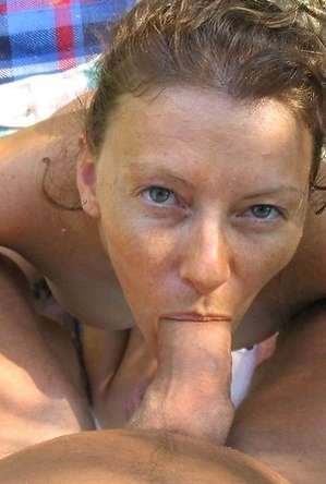 blowjob, fuck on the beach, huge cock, mature nudists, on  beach, relax,