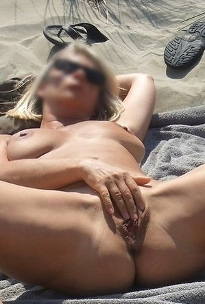 amateur photos, blonde women, busty nudists, fuck on the beach, hot nudists, masturbate, mature nudists, on  beach, sex, shaved pussies,