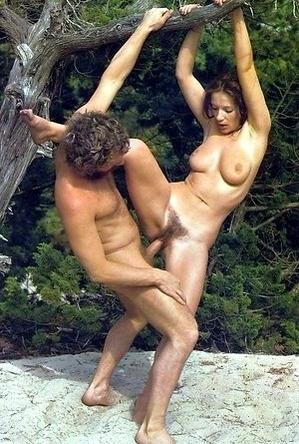bbw pics,blowjob,busty nudists,group fuck,mature nudists,naked girls,on  beach,sex,threesome,