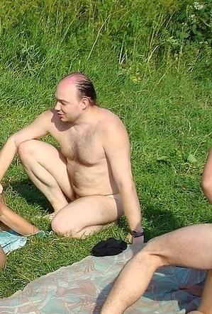 blonde women,group fuck,mature nudists,nude,nudist couple,on  beach,swinger,