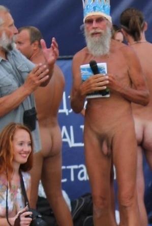 bbw pics,body art,busty nudists,nude,on  beach,