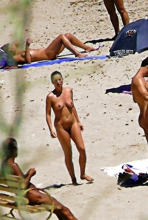 bbw pics,busty nudists,flashes,nice boobs,nude,on  beach,penis,pussy,