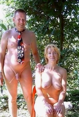 amateur photos,blowjob,pussy licking,
