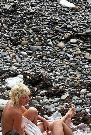 enjoy on the beach,naked girls,nude,nudist couple,on  beach,sex,