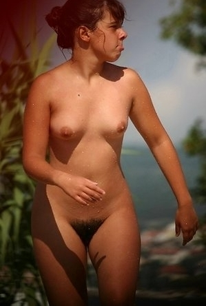 boys, cream, female, on  beach, pussy, young girls,