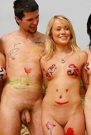 blonde women,hot nudists,swimwear,