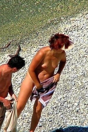 hairy pussy,hidden camera,mature nudists,naked girls,nude,on  beach,sexy milf,voyeurs,