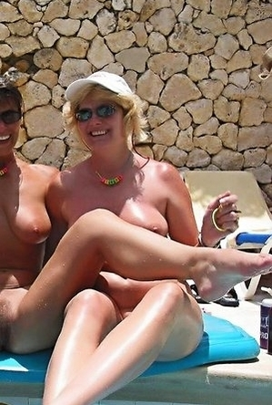 busty nudists,group fuck,on  beach,sex,swinger,