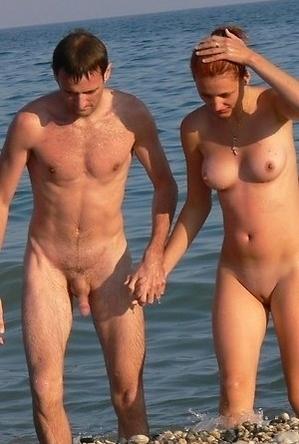 on  beach,voyeurs,