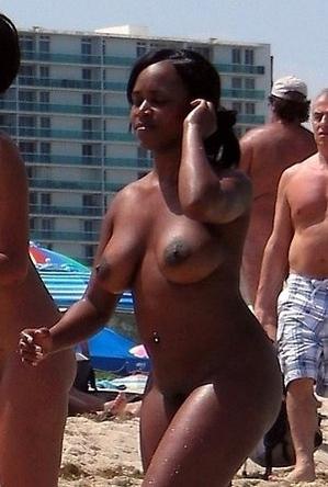 busty nudists,ebony nudists,hairy pussy,mature nudists,on  beach,