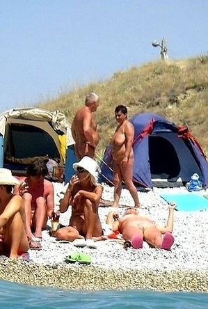 amateur photos,hot nudists,nude,on  beach,
