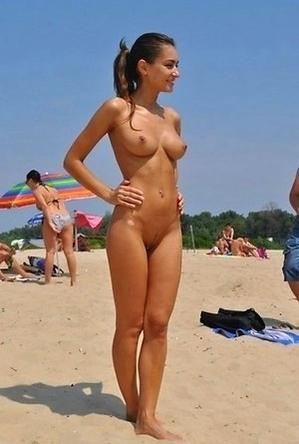boys,female,hot chics,nude,on  beach,panties,