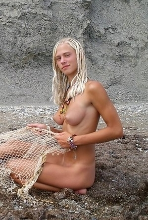 hot nudists,legs,young girls,