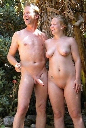 busty nudists,mature nudists,on  beach,sexual,