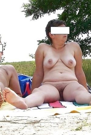 bbw pics,horny girls,mature nudists,nice,