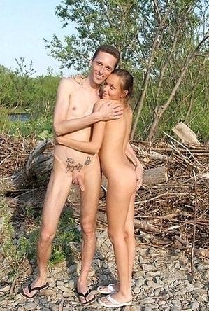 exhibitionists,malta beach,naked girls,nude,on  beach,sunbath,teen girls,