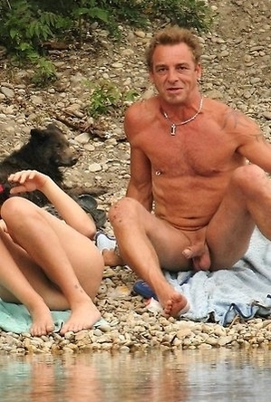 handjob,on  beach,sexual,