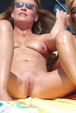 close up,legs,nude,on  beach,spreads,