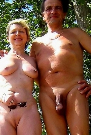 blowjob,busty nudists,mature nudists,shaved pussies,