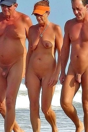 bbw pics, busty nudists, family nudism, mature nudists, shaved pussies,