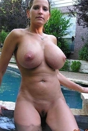 amateur photos, busty nudists, girlfriends, group fuck, oldy naturists,