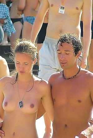 beauty naturist girls, girls, natural, nudist couple, women,