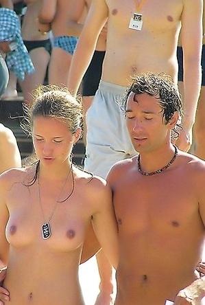 beauty naturist girls,girls,natural,nudist couple,women,