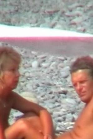 blonde women,huge cock,mature nudists,nude,on  beach,public,