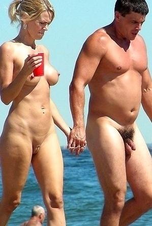 body art,naked girls,on  beach,