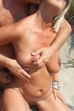 amateur photos,blonde women,busty nudists,fuck on the beach,hot nudists,masturbate,mature nudists,on  beach,sex,shaved pussies,
