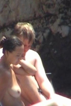 girls,hidden camera,hot nudists,nude,on  beach,sexual,voyeurs,