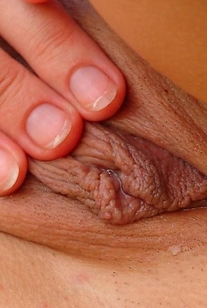 close up,creampies,nude,on  beach,penis,pussy,pussy licking,shaved pussies,sucking girls,threesome,